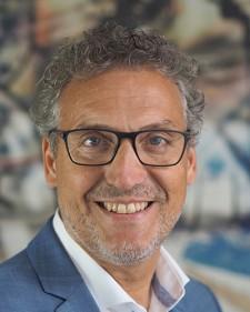 Dr. jur. Thomas Weiß