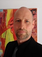 Dr. Jan Thaler
