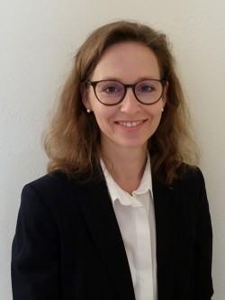 Dr. Katja Roth