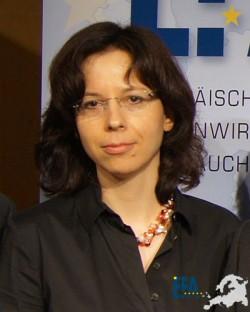 Gerda Koszinowski