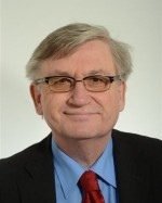 Julian Würtenberger