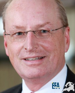 Prof. Dr. iur. Dipl. Verww. Achim Rogmann LLM (Murdoch)