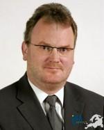 Matthias Bongartz