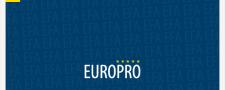 EUROPRO