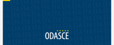 ODASCE