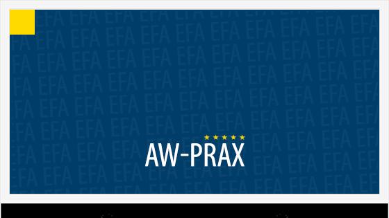 AW-Prax