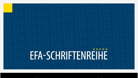 EFA-Schriftenreihe