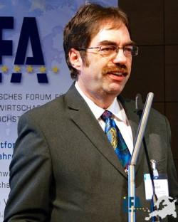 Prof. Dr. Lothar Gellert