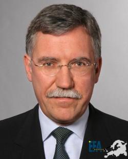 Dr. Hans-Joachim Prieß, LL.M.