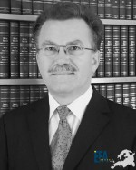 Dr. Harald Jatzke
