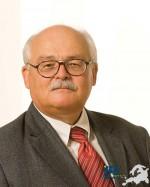 Dr. Klaus-Peter Müller-Eiselt