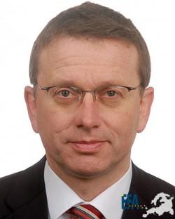 Rudolf Erb