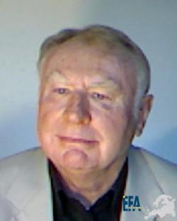 Rainer Ehmcke