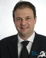 Walter Summersberger
