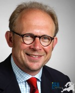 Prof. Dr. Peter Witte