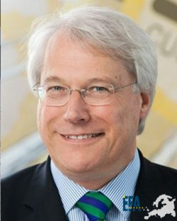 Prof. Dr. Hans-Michael Wolffgang